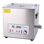 Power Adjustable Ultrasonic Cleaner LPAU-A12