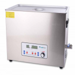 Power Adjustable Ultrasonic Cleaner LPAU-A13