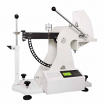 Puncture strength tester TP-J12