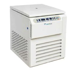 Refrigerated Centrifuge LRF-A30