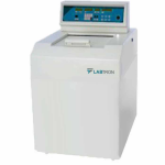 Refrigerated Centrifuge LRF-D10