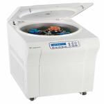 Refrigerated centrifuge LRF-C30