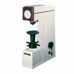 Rockwell hardness meter (motorized type) TRHM-B10