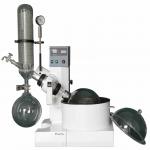 Rotary evaporator LRE-A10