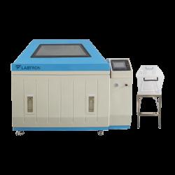 Salt Spray Test Chamber LSSC-A14