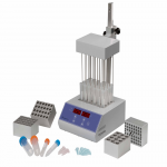 Sample Concentrator LSCO-A11
