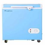 Solar Eco Freezer LSEF-A10