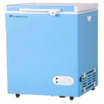 Solar Eco Freezer LSEF-A12