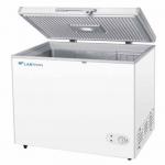 Solar Eco Freezer LSEF-B10