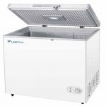 Solar Eco Freezer LSEF-B11