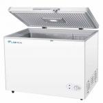 Solar Eco Freezer LSEF-C10