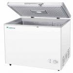 Solar Eco Freezer LSEF-C11