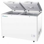 Solar Eco Freezer LSEF-D11