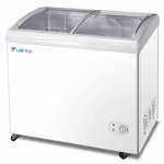 Solar Eco Freezer LSEF-E12