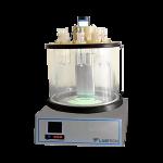 Solidifying Point Constant Temperature Water Bath LLTT-A10