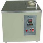 Solidifying Point Tester LLTT-A13
