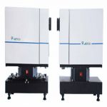 Spray particle size analyzer LSPA-A10