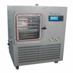 Standard Freeze Dryer LPFD-C10