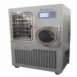 Standard Freeze Dryer LPFD-D10