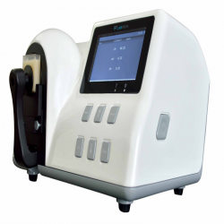 Table top spectrophotometer LTS-A11