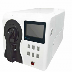 Table top spectrophotometer LTS-A12