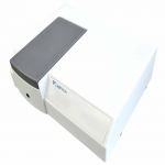 Table top spectrophotometer LTS-A13