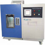 Temperature and Humidity Test Chamber LTHC –A10