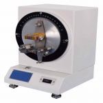 Tensile Stiffness Tester TP-B10
