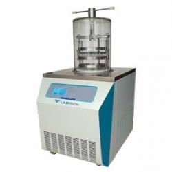 Top Press Freeze Dryer LFFD-C11