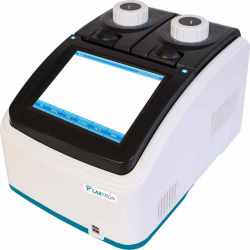 Touch Thermal Cycler (Gradient) LTCG-A20
