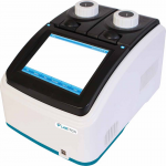 Touch Thermal Cycler (Gradient) LTCG-A21