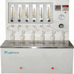 Petroleum Testing : Transformer Oil Oxidation Stability Tester LOST-D11
