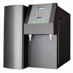 Type I and Type III RO Water Purification System LOTW-A14