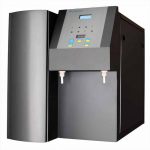 Type II Water Purification System LTWP-A12