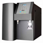 Water Purification System : UV Water Purification System LUVW-A12
