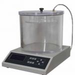 Vacuum Leak Tester TVLT-A10