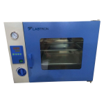 Oven : Vacuum Oven LVO-A17