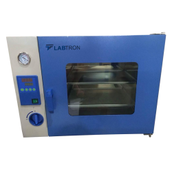 Vacuum Oven LVO-A17