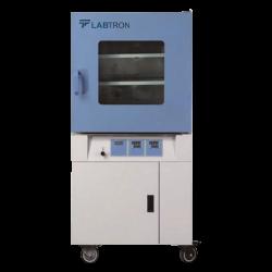 Vacuum Oven LVO-B12