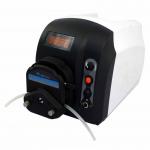 Variable Speed Peristaltic Pump