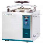 Vertical Laboratory Autoclave LVA-G11