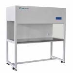 Vertical laminar flow clean bench LVCB-A10