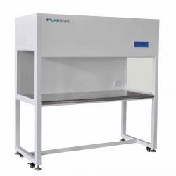 Vertical laminar flow clean bench LVCB-A11