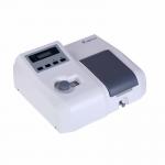 Vis Spectrophotometer LVS-A10