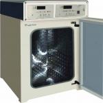 Water Jacketed CO2 Incubator LWJI-A11