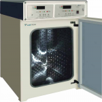 Water Jacketed CO2 Incubator LWJI-A13