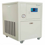 Water chillers LWC-A13