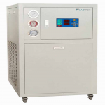 Water chillers LWC-A17