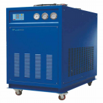 Water chillers LWC-A18