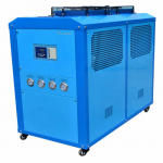 Water chillers LWC-A23
